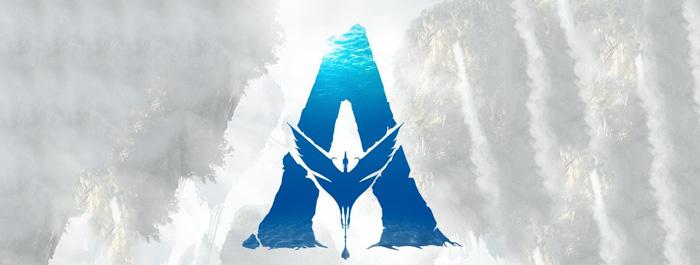 avatar-logo-banner