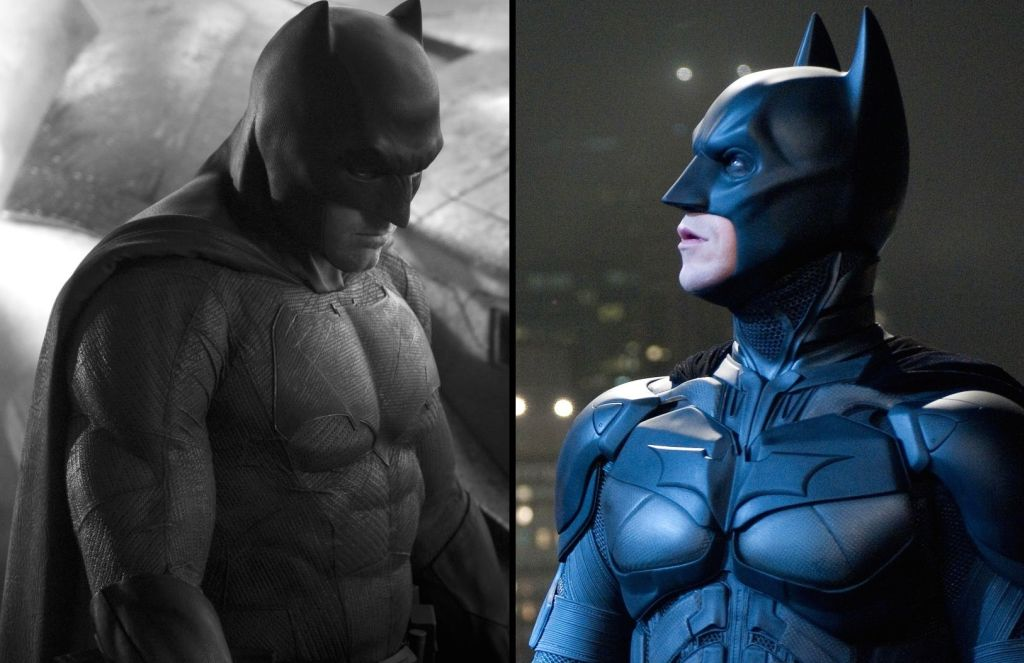 bale-affleck-batman