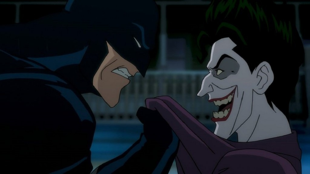 batman-joker-killing-joke