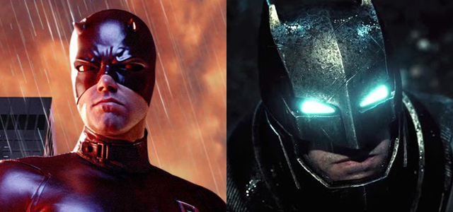 ben-affleck-batman-daredevil