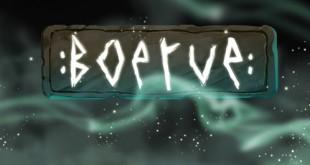 boerue-banner