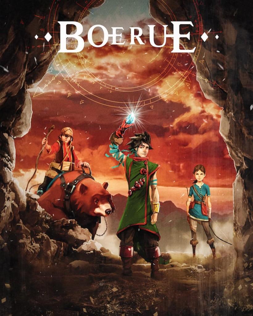 boerue-poster-big