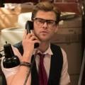 Ghostbusters Filminin Yakışıklı Sekreteri Kevin'ı Yakından Tanıyın!