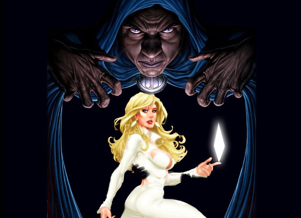 cloak-and-dagger-resim