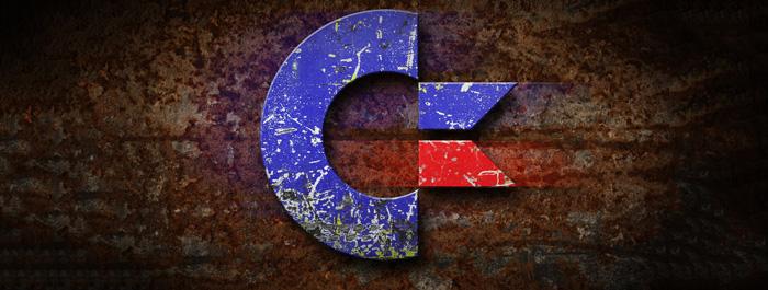 commodore-64-logo-banner