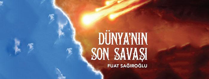 dunyanin-son-savasi-banner