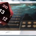 Bilgisayar RPG'leri Masaüstü Rol Yapma Oyunlarının Yerini Tutar Mı?