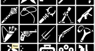 game-icons-banner