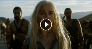 game-of-thrones-video