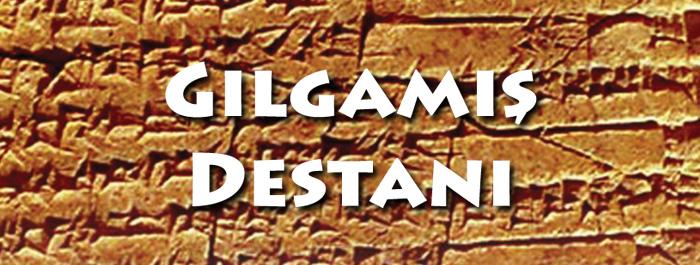 gilgamis-destani-banner