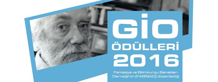 gio-odulleri-2016-banner