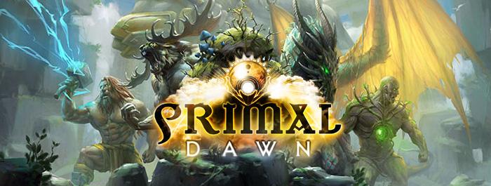 hex-primal-dawn