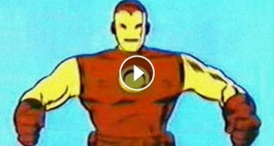 iron-man-1966-video