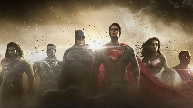jla-batman-superman