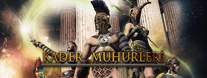 kader-muhurleri-banner