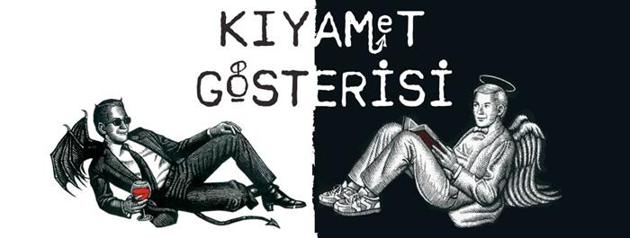 kiyamet-gosterisi-banner