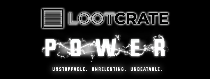 loot-crate-power-banner