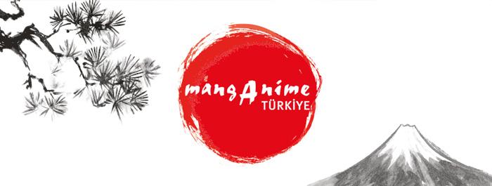 manganime-turkiye-banner