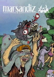 marsandiz-zombi-kapak