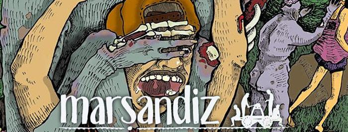 marsandiz-zombi-ozel-banner