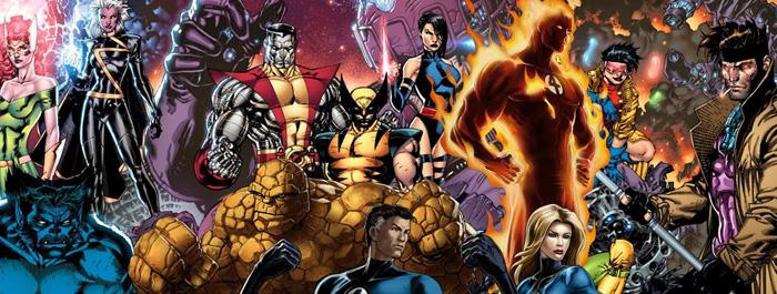 marvel-mutant-banner