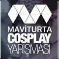 Maviturta Cosplay Yarışması Başladı