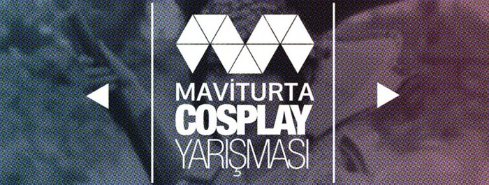 maviturta-cosplay-banner