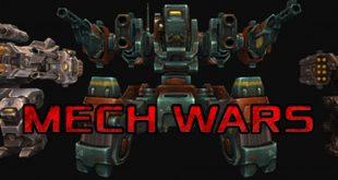mech-wars-banner