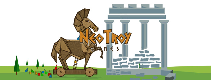 neotroy-banner