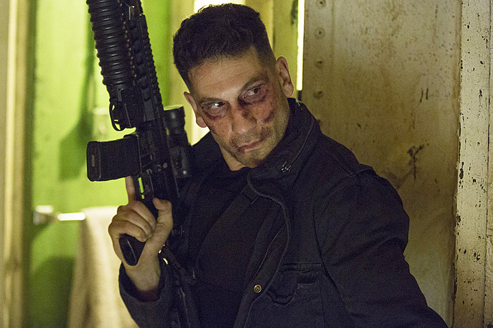 punisher-spinoff-pic