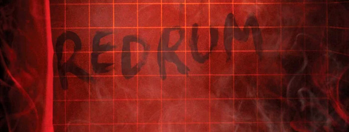 redrum-doctor-sleep-banner