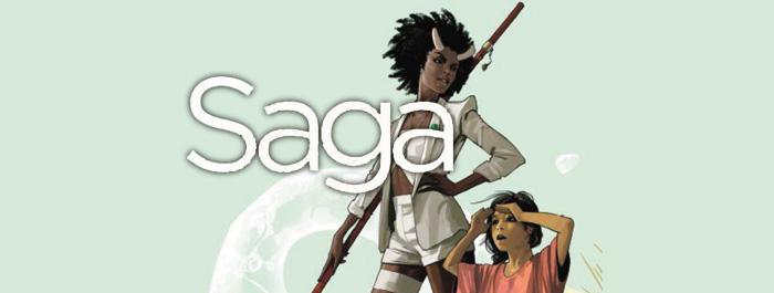 saga-3-banner