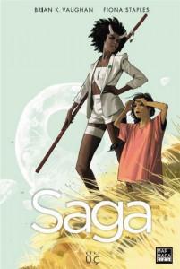 saga-3-kapak