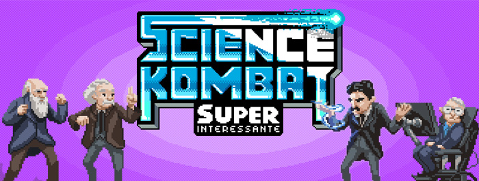 science-kombat-banner