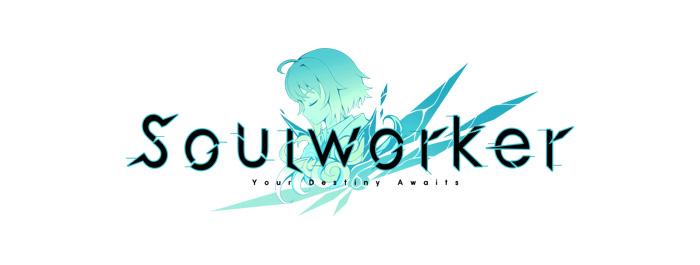 soulworker-banner