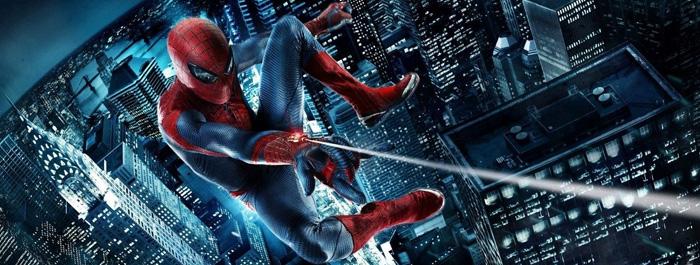 spider-man-banner