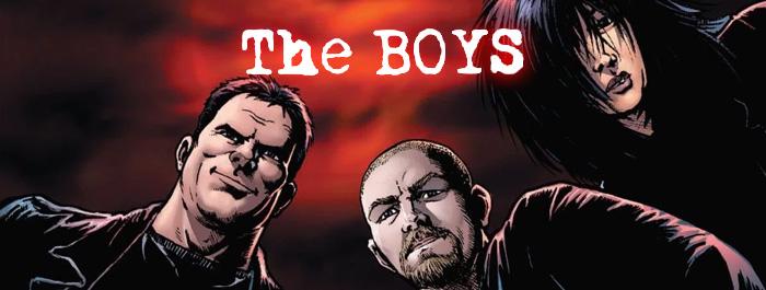 the-boys-banner
