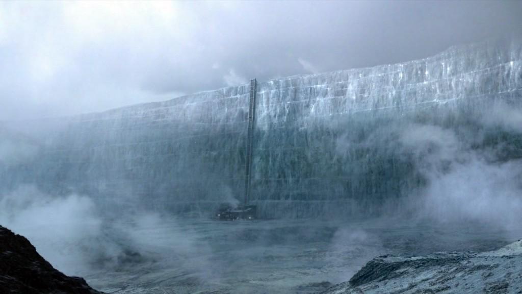 the-wall-duvar