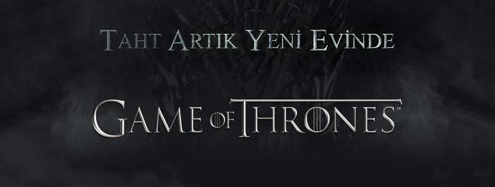 thrones-digiturk