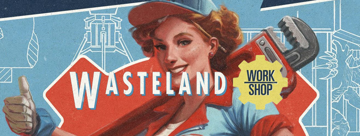 wasteland-workshop-banner