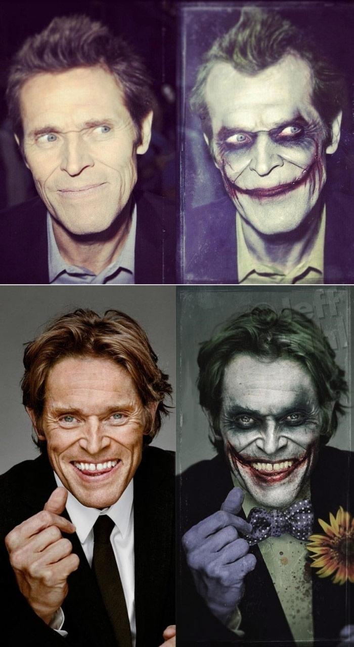 willem_dafoe-joker