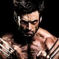 Logan Filminden Yeni Fotoğraflar Yayınlandı