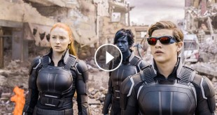 x-men-apocalypse-video