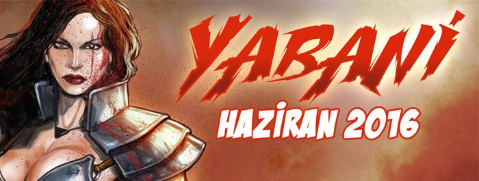 yabani-dergi-banner