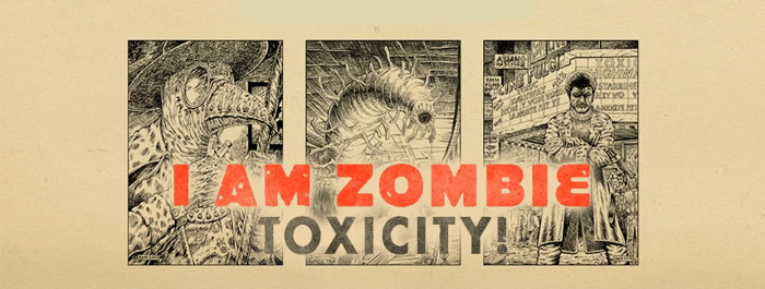 zombie-toxicity-banner