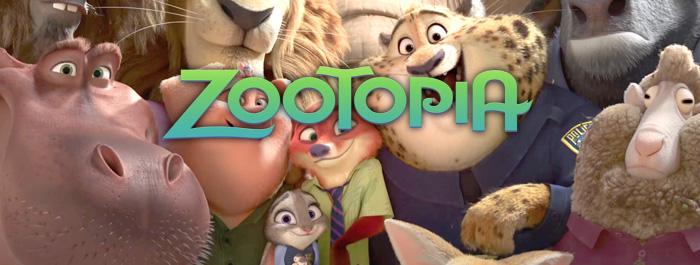 zootopia-banner