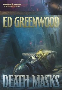 Ed-greenwood-death-masks-kapak