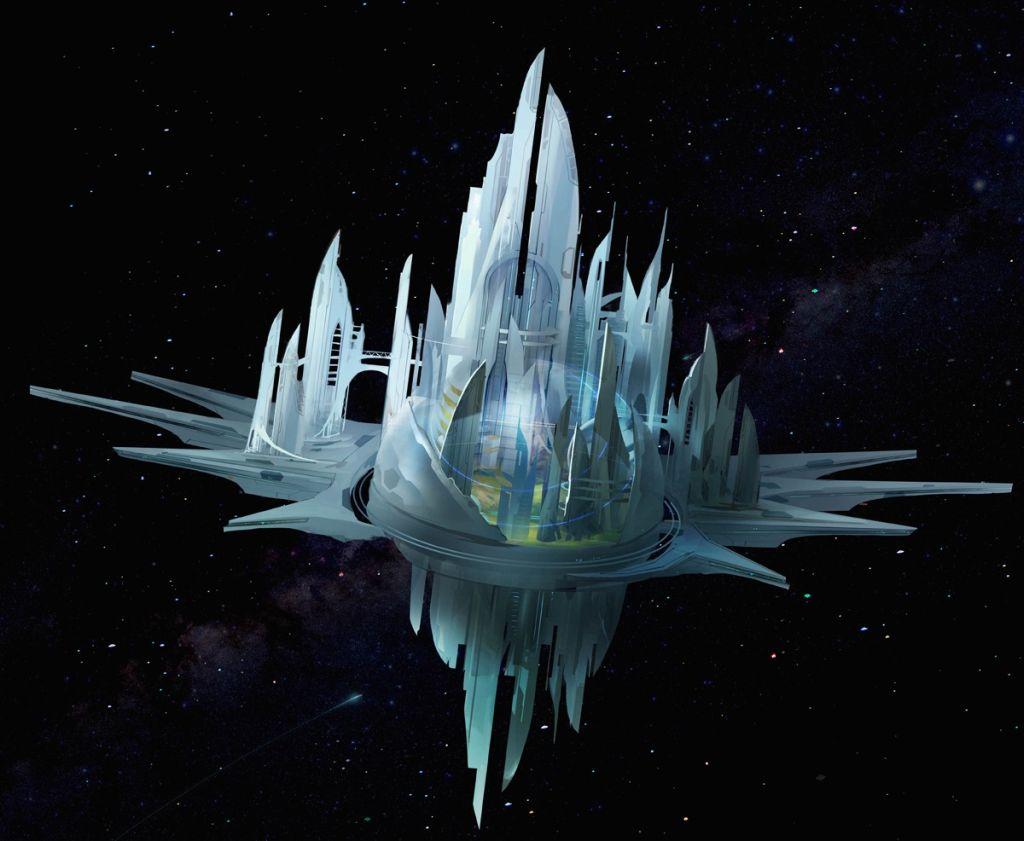 absalom-istasyonu-starfinder