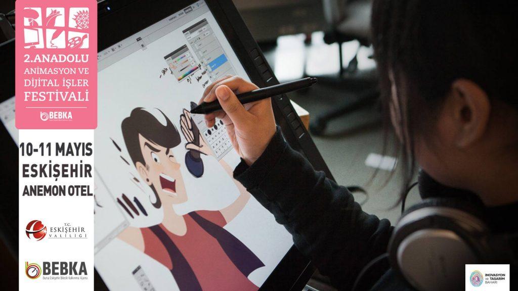 anadolu-animasyon-resim