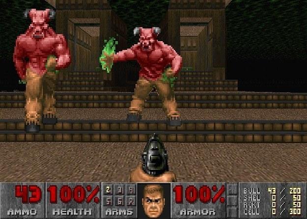 barons-of-hell1